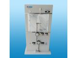磁粉粒度分析仪 汇美科HMK-22