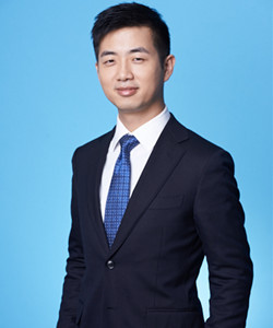 博士,SCIEX应用支持专家。毕业于武汉大学生物化学与分子生物学专业,现就职于SCIEX中国应用支持团队。负责蛋白质组学的应用支持工作,拥有8年基于质谱的蛋白质组学研究经验。