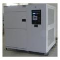 鴻達天矩WDCJ-50三箱式高低溫沖擊試驗箱