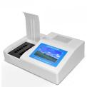 食品重金属检测仪HM-SZ