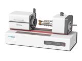 Joule Yacht 热电参数测试系统 Namicro-3LT