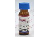 离子�交换剂