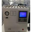 非甲烷总烃自动进样器