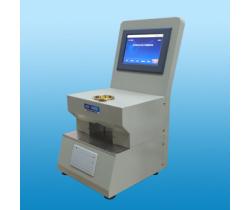 汇美科AS-300A霍尔流速计原理