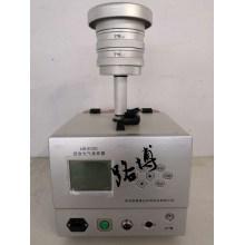 LB-6120-B型综合大气采样器加热型恒温型