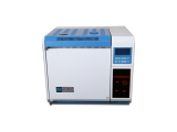上分气相色谱仪GC102AF
