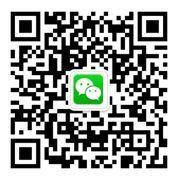 424bce60-6b44-4937-97d3-c63d49d1c3aa.jpg