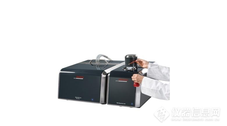 csm_A-22-NanoTec-plus_2db429b2af.png