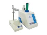 TCL-1B水泥氯离子专用自动电位滴定仪