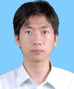2011年毕业于南京,从事药物及仪器分析工作至今。2014年加入安捷伦,致力于南区的液质联用应用支持,主要负责小分子化合物分析和测定。