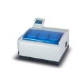 水蒸气透过率测试仪|薄膜透湿仪W405