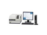 热重-差热同步分析仪-日立-STA7200