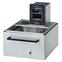 Huber 不锈钢加热型浴槽循环器 CC-212B