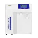 EPED-PLUS-E2超纯水机