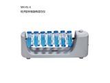 大龙经济型长轴旋转混匀仪 MX-RL-E