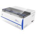 贝士德泡压法滤膜通孔孔径分析仪3H-2000PB