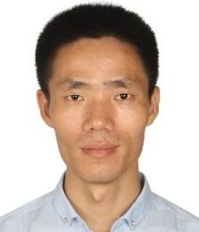 材料学硕士,现F负责PerkinElmer材料表征产品的应用方法开发、分析及检测