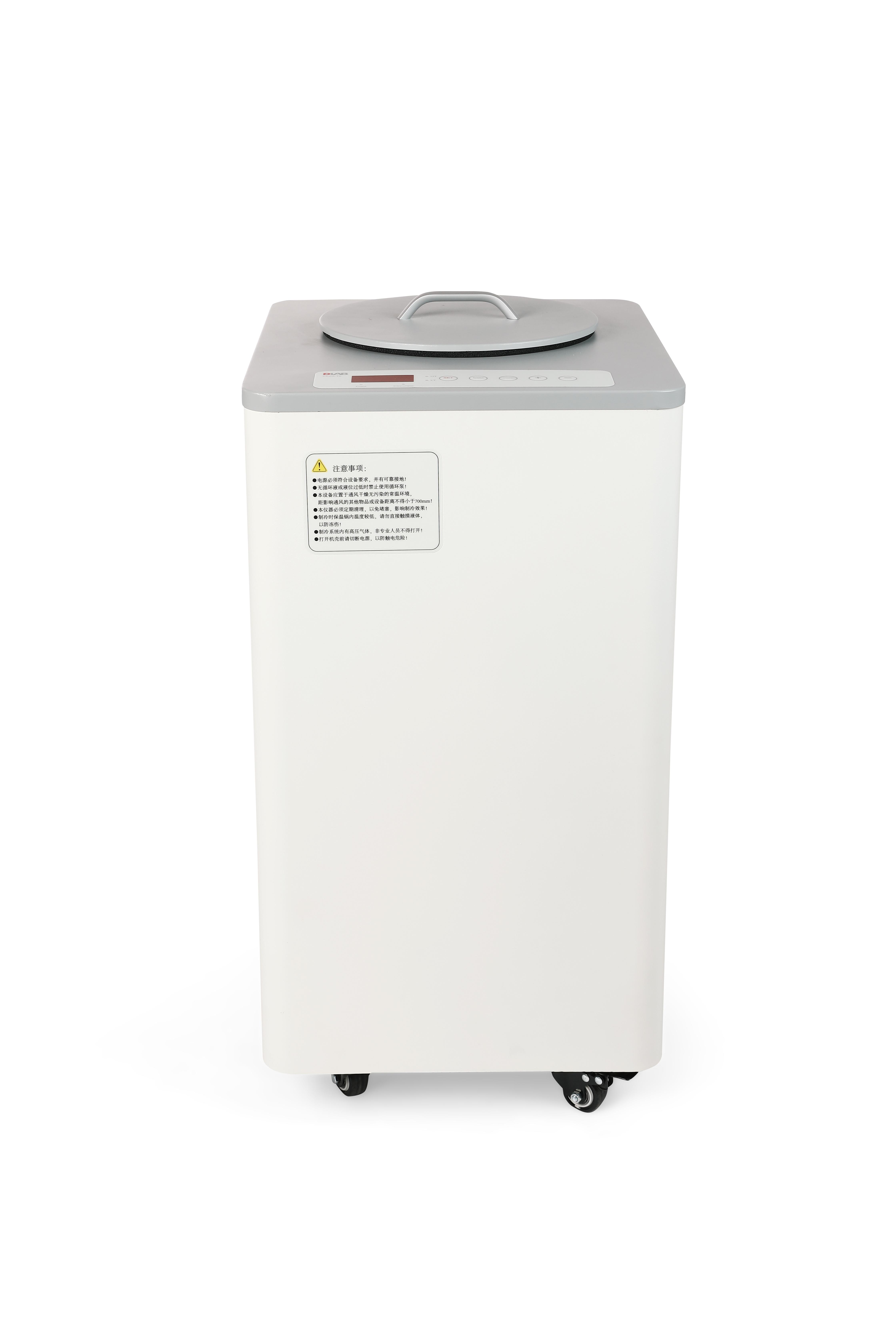 大龙低温冷却循环泵CCP5-15