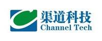 北京渠道科学仪器有限公司