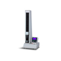 拉力試驗機|薄膜拉伸力測試GBH-1