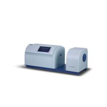 雾度仪|雾度透光率测定仪SGW810