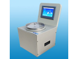 空气喷射筛分法气流筛分仪应用 汇美科HMK-200