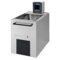 Huber 加热制冷型浴槽循环器 CC-K20