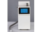 APL奥普乐单管自动热解析仪