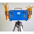 QCS-6000型 四氣路大氣采樣器