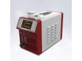 ZR-D05C型 烟气预处理器