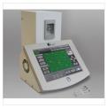 双荧光细胞活力分析仪 -AUTO 2000