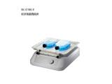 大龙经济型圆周摇床 SK-O180-E
