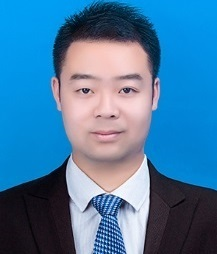 赛默飞世尔科技XRD产品应用工程师,从事XRD分析7年。多篇研究成果被SCI及中文核心期刊收录: