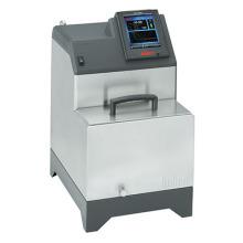 Huber 加热制冷型浴槽循环器 Ministat 240