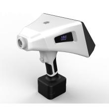 IAS-8100手持式快检分析仪