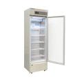 博科BYC-310醫用藥品冷藏箱