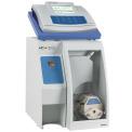 雷磁 DWS-296型 氨(氮)测定仪