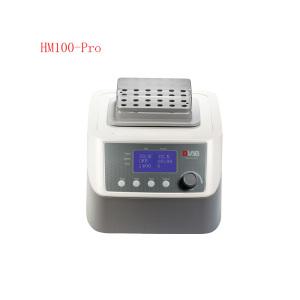 大龙振荡金属浴 HM100-Pro