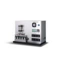热封仪|包装材料热封性测试仪