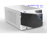 蒸发光散射检测器 高效液相色谱联用技术