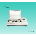 InLab-2000型微生物法BOD快速测定仪
