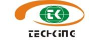武汉泰肯环保科技发展有限公司