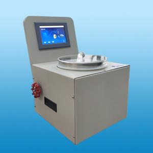 ISO 4610标准筛析 汇美科HMK-200