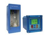 雷磁 DWG-8025A型 钠监测仪
