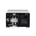 歐世盛DP-P50色譜高壓泵