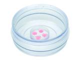 FulTrac 4孔插件/FulTrac 4孔插件培养皿