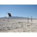 QT-1070 风蚀观测系统