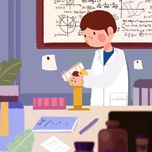 高能预警|看了视频就知道,你的实验室该更新了