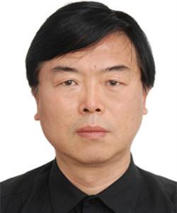 北京师范大学教授,博士生导师,北京师范大学质谱中心主任,主要研究方向包括:基于质谱分析的样品预处理技术研究,生物传感技术以及光谱分析方法研究等。现兼任中国质谱学会秘书长,中国光学学会光谱专业委员会主任等。