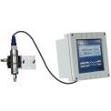 雷磁 DDG-33型 工业电导率仪